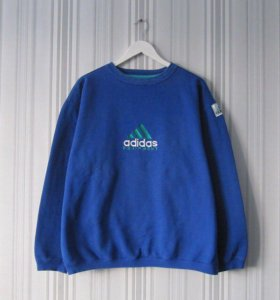 Adidas EQUIPMENT retro vintage