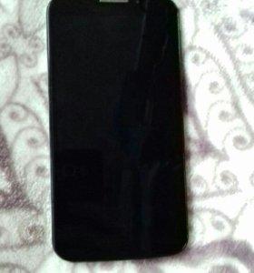 Продам-Alcatel One Touch S7