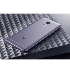 Xiaomi Redmi 4 Pro 32 gb новые