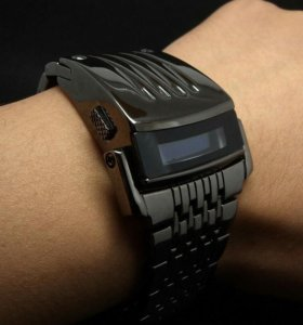Часы DIESEL DZ 7080