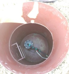 Водоснабжение & отопление