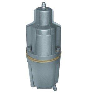 Насос вибрационный hammer flex nap 200a(16)