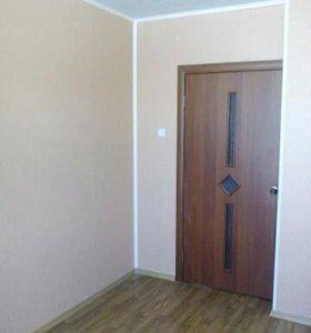 Продам квартиру 3-к квартира65.5 м²на 4 этаже 5-э