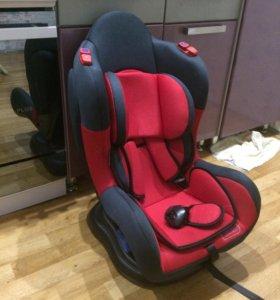 Кресло , машинка
