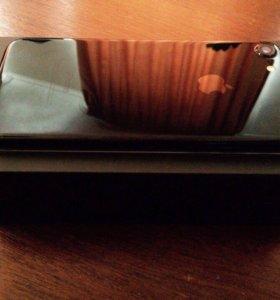 IPhone 7 (128 g) глянцевый