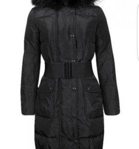 Женское зимнее пальто/куртка  Savage