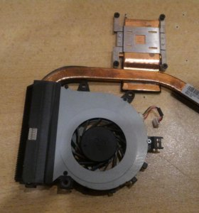 "Ноутбук S14.0"" Slim, Acer Aspire 4830T на запчасти"