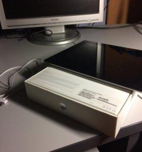 Apple iPad 3 new 64Gb Wi-Fi + 4G Black(MD368LL/A)