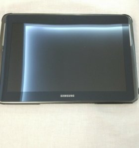 Samsung Galaxy Note 10.1 64gb (Планшет)