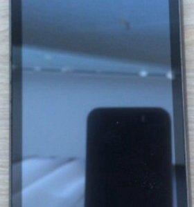 Дисплей для ZTE grand X V970