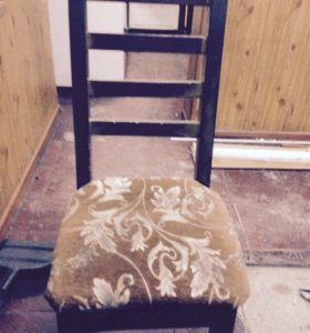 Стол,4 стула