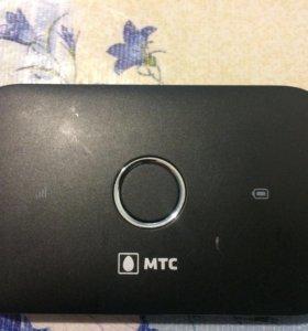 Роутер LTE 4 G
