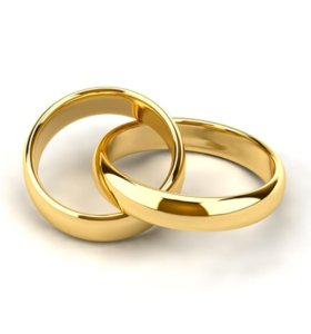 Обручальные кольца. НОВЫЕ