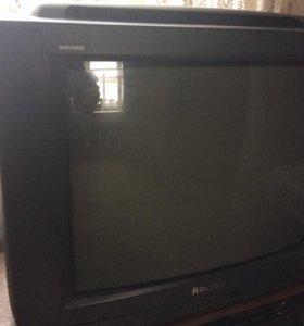 Телевизор Rolsen C2519