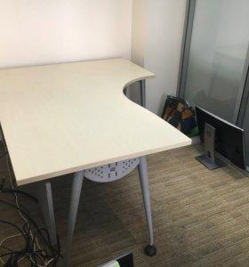 Стол для офиса