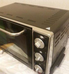 Электрическая печь DeLonghi EO 20792