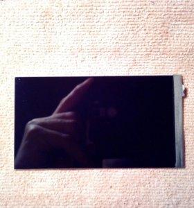 Экран для HTC Disire 600 dual sim