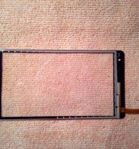 Тачскрин для HTC Desire 600 dual sim