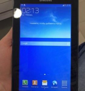 Продам Samsung Galaxy Tab 3
