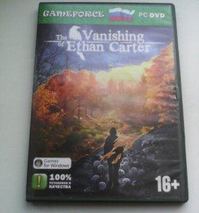 The Vanishing of Ethan Carter Windows XP/Vista/7/8