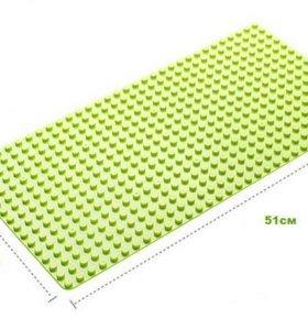 Платформа для Лего Дупло