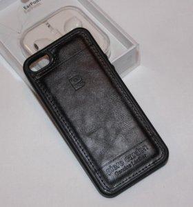 Накладка на iphone 5,5s,SE