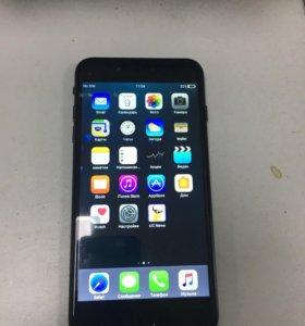 iPhone 7+g128