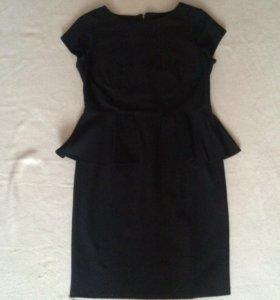 Платье 500 рублей