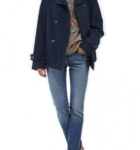 Пальто Levi's