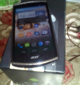 acer s500