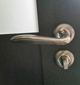 🔴 Двери межкомнатные фирменные