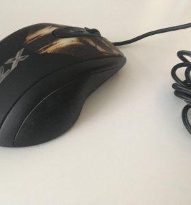 Х7 мышь
