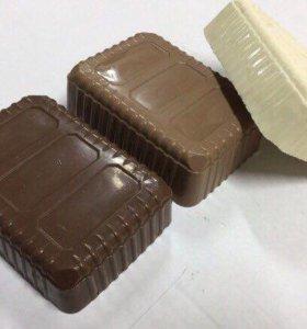 Шоколад Ахтубинск