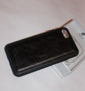 Накладка на iphone 7