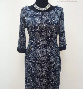 НОВОЕ платье р-р 44-46