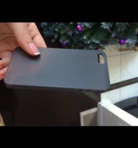 чехол на iPhone 5 iPhone 5s iPhone SE