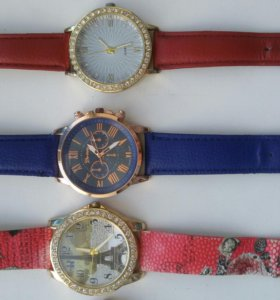Часы женские 250
