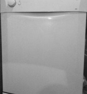 Посудомоечная машина BEKO  DFN 1300  Турция