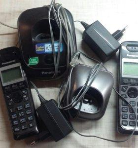 Домашние телефоны бу