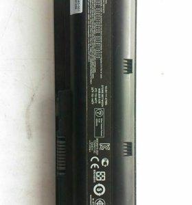 Батарея на ноутбук Compaq CQ58-253SR