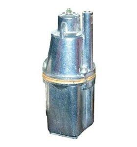 Насос вибрационный РУЧЕЕК-1 25м