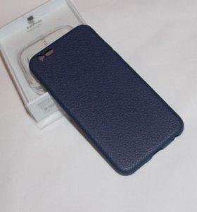 Накладка Iphone 6,6s