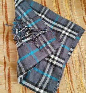 Мужской шарф Avon
