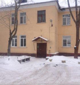 Продам 2-Х комнатную квартиру ул.окт.рев.д.427а