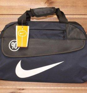 Спортивная сумка Nike 90