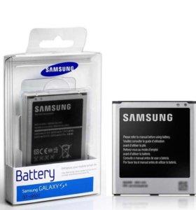 ⭐️Аккумулятор Samsung S4 mini
