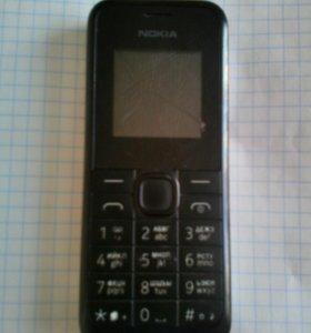 Nokia . Продам срочно !