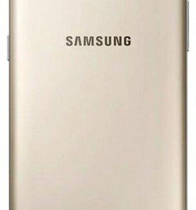 Смартфон Samsung Galaxy Grand Prime DUOS SM-G531H