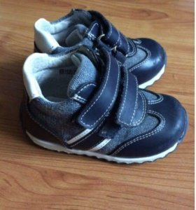 Кроссовки для мальчика девочки Barkito