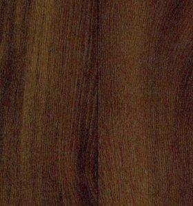 Линолеум таркетт Тобаго 5(новый)
